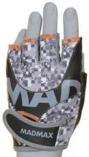 Mad Max rukavice MTi 83.1 DOPRODEJ