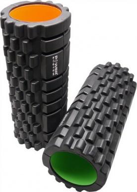 Power System Fitness Foam Roller pěnový válec 33 x 14 cm