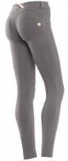 Freddy WR.UP® Kalhoty tmavě šedé