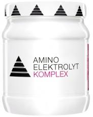 Ypsi Amino Elektrolyt Komplex