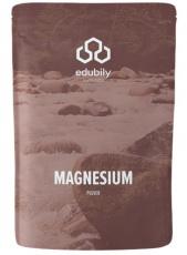 Edubily Magnesium - pulver 300 g