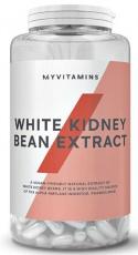 Myprotein White Kidney Bean Extract (Extrakt z bílé fazole) 60 kapslí