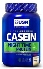 USN Casein Night Time Protein 908 g