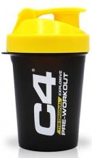 Cellucor C4 SmartShake 400 ml