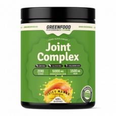 GreenFood Performance Joint Complex 420 g