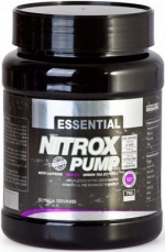 Prom-in Essential Nitrox Pump 750g