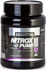 Prom-in Essential Nitrox Pump 750g