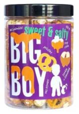 Big Boy Sweet & Salty 180g