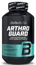 BiotechUSA Arthro Guard 120 tablet