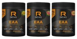 Reflex EAAA 500 g