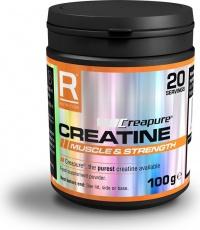 Reflex  CREAPURE® Creatine 100g