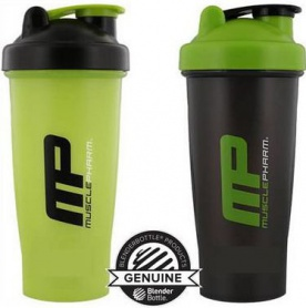 MusclePharm Blender Bottle 600 ml