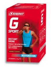Enervit G Sport 10 x 15g