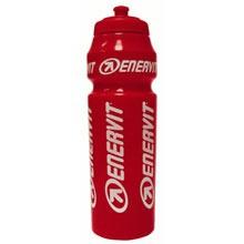 Enervit sportovní láhev 1000 ml