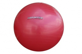 Gymnastický míč Super Ball 55 cm