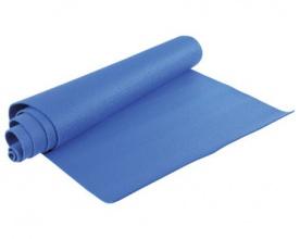 Podložka na cvičení Yoga Mat