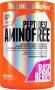 Extrifit AminoFree Peptides 400 g - mango/ananas
