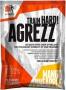 Extrifit Agrezz 20,8 g - mango/ananas