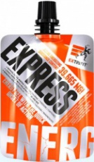 Extrifit Express Energy Gel