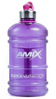 Amix Nutrition Amix Barel na pití 2,2l - fialová