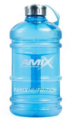 Amix Nutrition Amix Barel na pití 2,2l - modrá