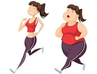 Jak neztratit motivaci ke cvičení? Zapoj se do naší výzvy!