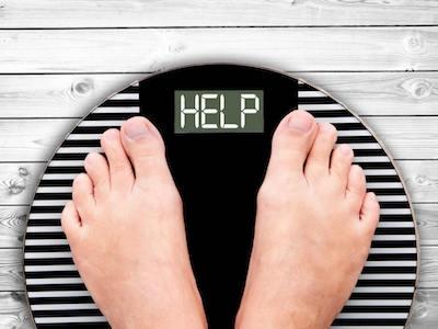 Co je nejdůležitější při dietě a hubnutí?