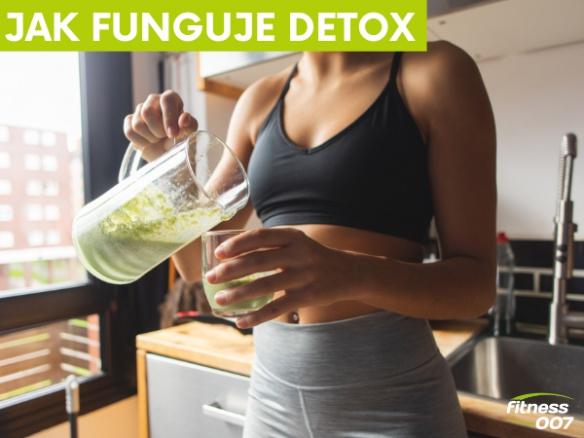Nejlepší detox pro naše tělo? Jak si nezničit zdraví a metabolismus.