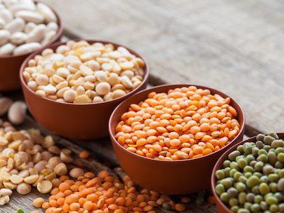 Jaké vybírat sacharidy? Mrkněte na nejlepší zdroje sacharidů.