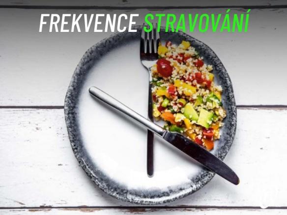 Kolikrát denně máme jíst? Frekvence stravování. Kolik jíst pro spalování tuku a pro nabírání svalové hmoty.