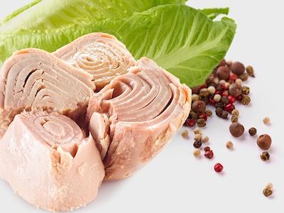 Tuňák, jak ho neznáte: kvalitní zdroj bílkovin i omega 3 + recepty