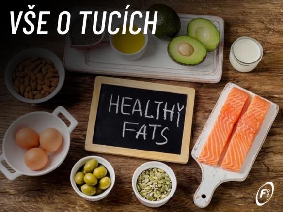 Jaké tuky jsou zdravé? Tabulka potravin bohaté na tuku. Kolik tuku na kg váhy?