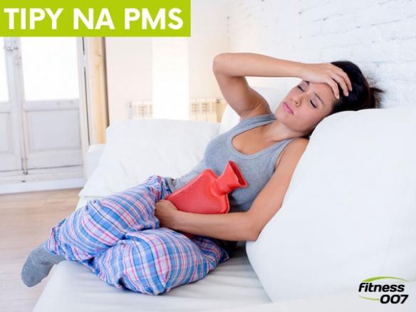 Menstruační cyklus. Jak se počítá a jaké jsou jeho fáze?